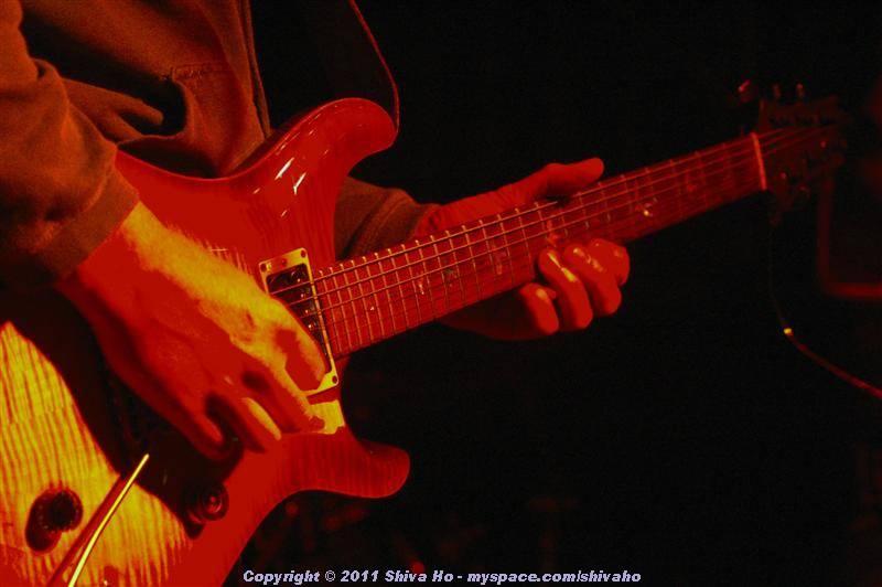 fndb2011-11-30n-073Medium.JPG