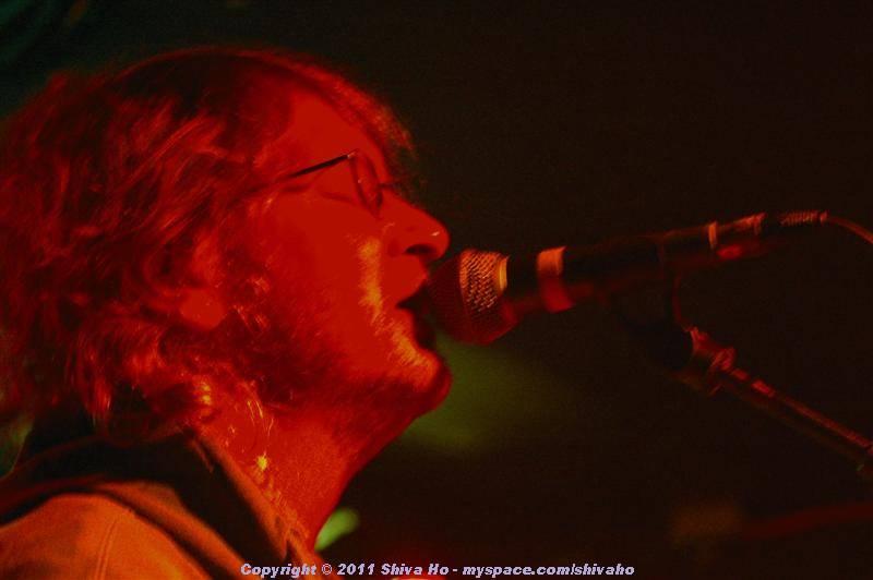 fndb2011-11-30n-088Medium.JPG