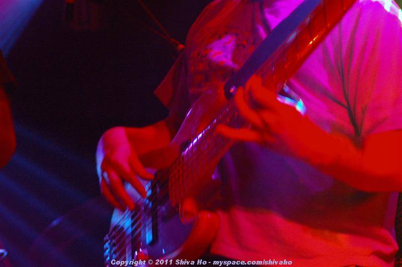 fndb2011-11-30n-125Medium.JPG