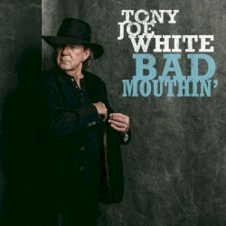 Tony Joe White - Cool Town Woman