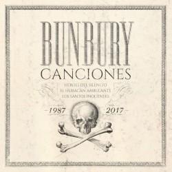 Bunbury - ...Y al final