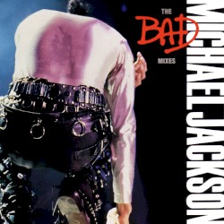 Michael Jackson - The Way You Make Me Feel