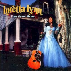 Loretta Lynn - Women's Prison