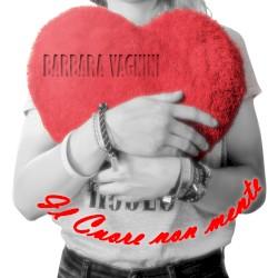 Barbara Vagnini - Il cuore non mente