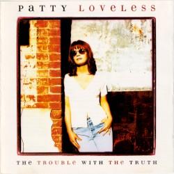 Patty Loveless - You Can Feel Bad