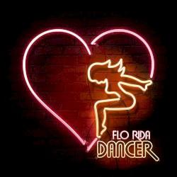 Flo Rida feat. David Guetta - Dancer