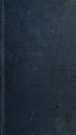 The sexual life of our time in its relations to modern civilization by Iwan Bloch